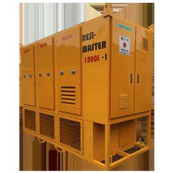 RESI-MASTER1000L